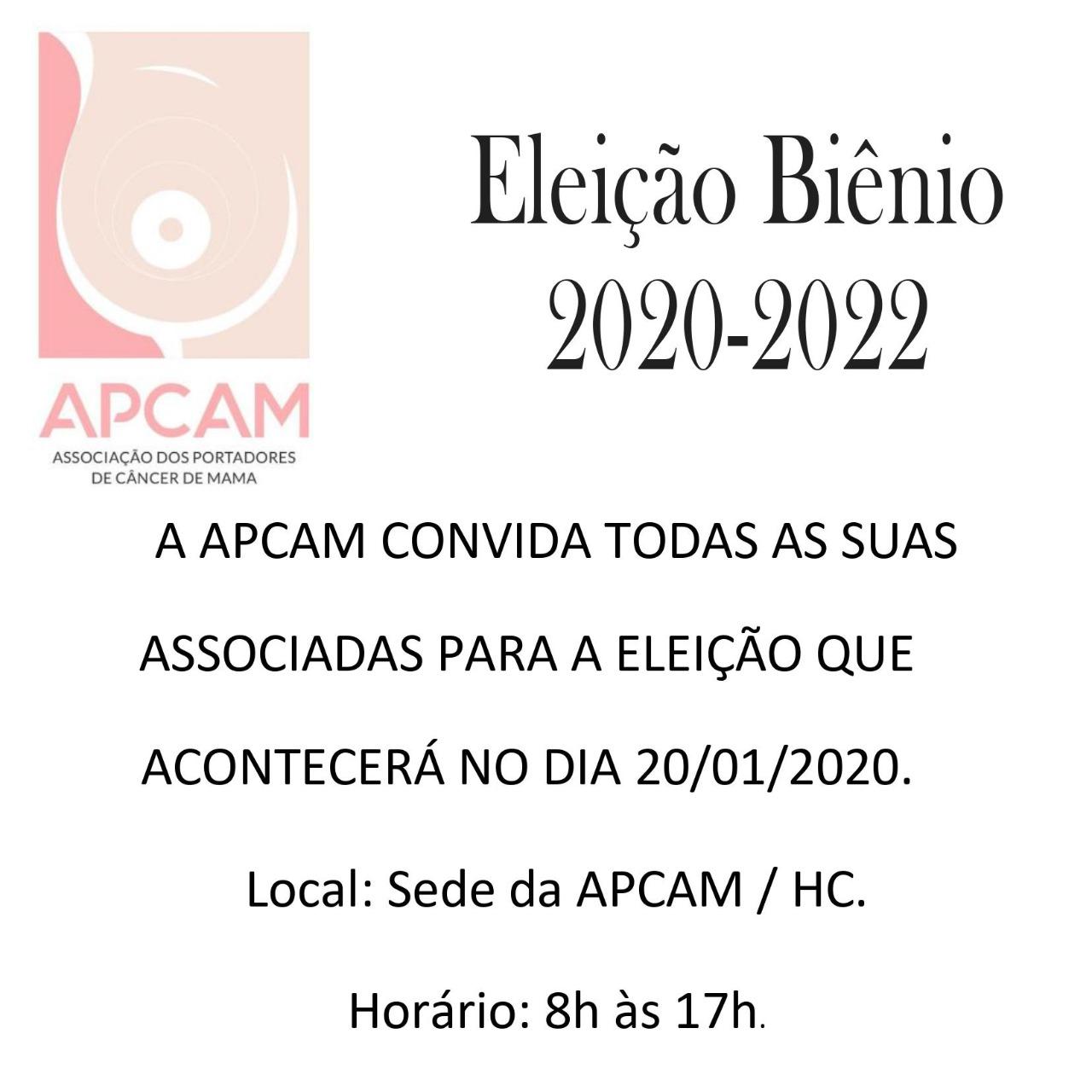 APCAM